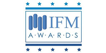 IFM Awards - Fastest Growing Finance Company – GCC 2015