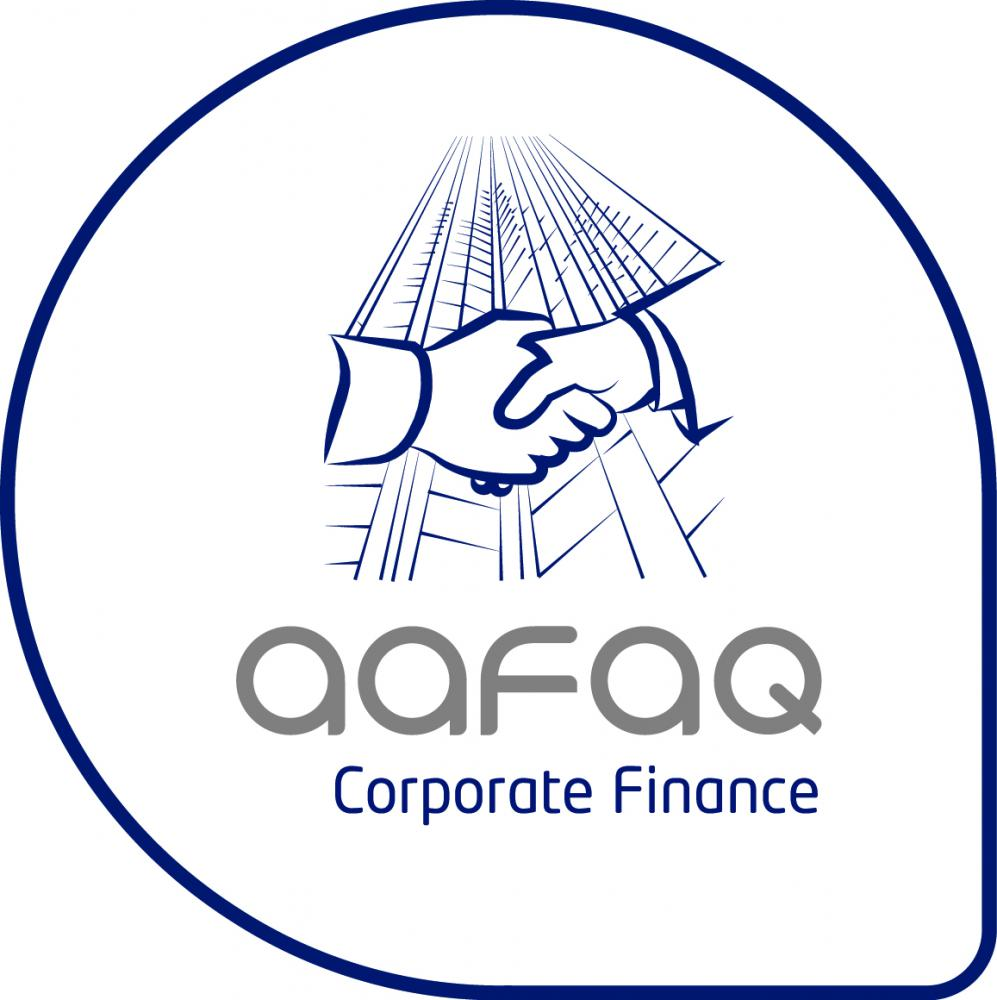 Commercial & SME Financing