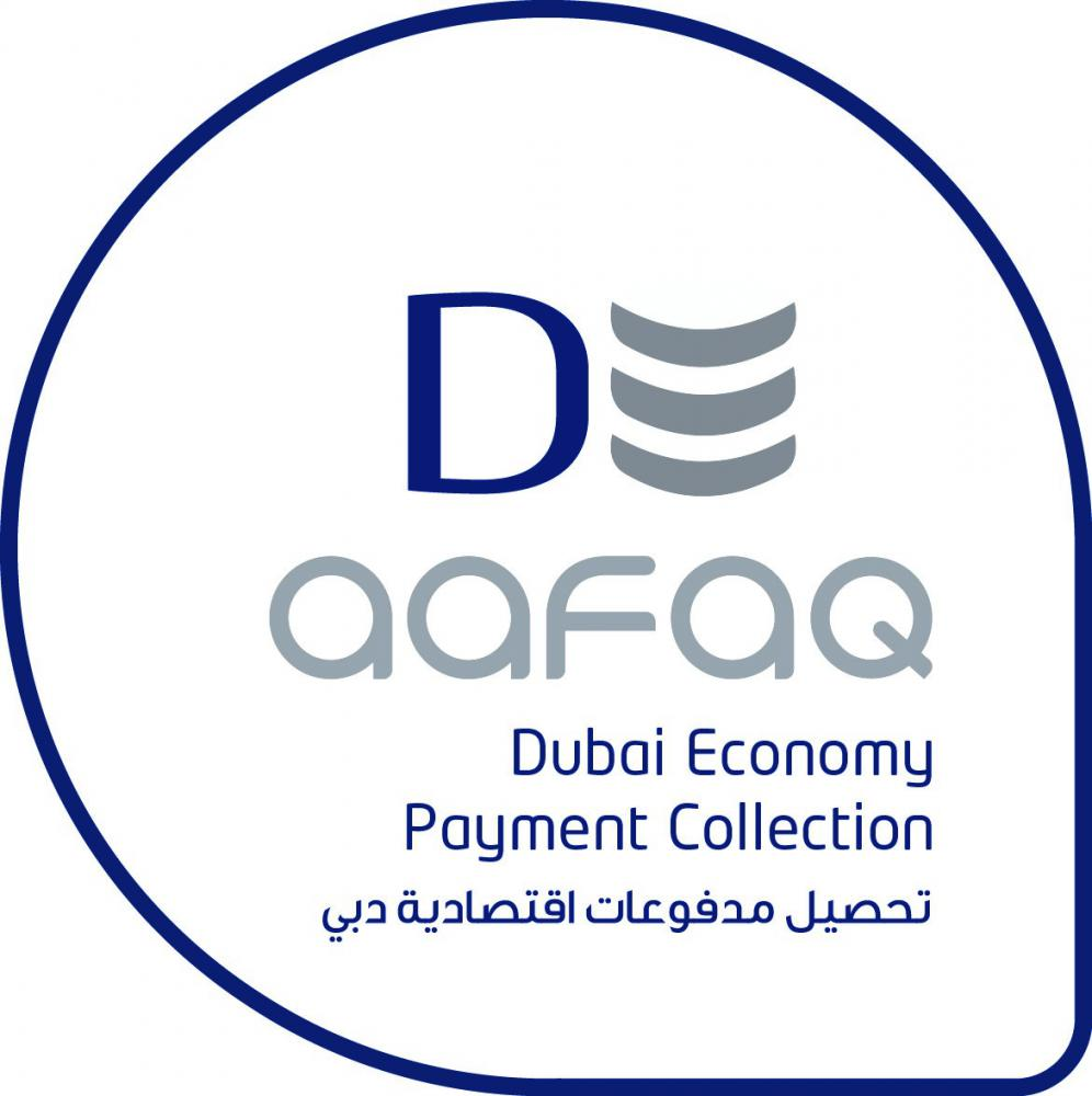 Dubai Economy & Trakhees Payments Collections